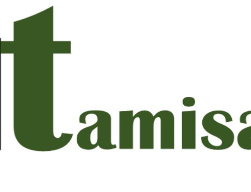 MICRO-TAMISAGE