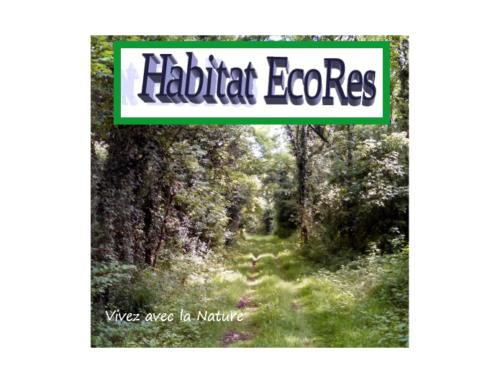 Habitat Ecorest
