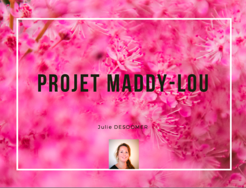 MADDY LOU