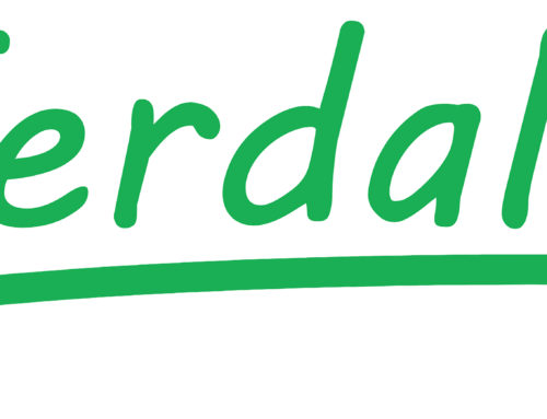TERDALIS
