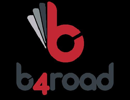 B4RAOD