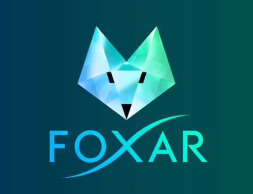 FOXAR