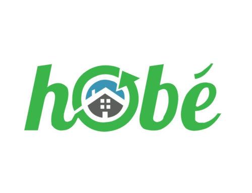 #HOBE