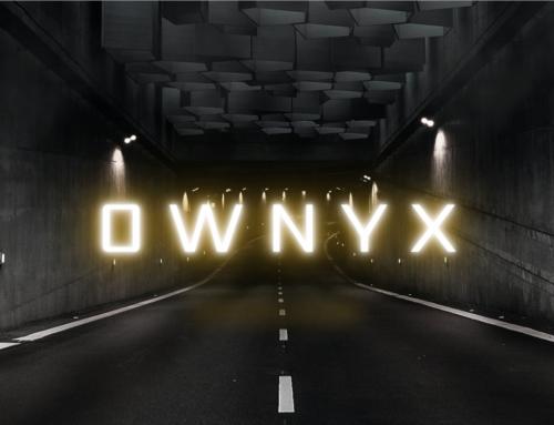 OWNYX