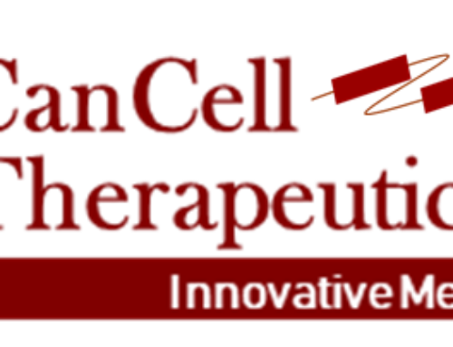 CanCell Therapeutic