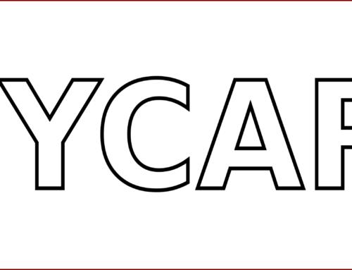 ISYCARE