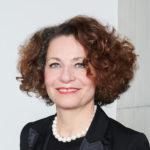 Sophie MAGNIEZ