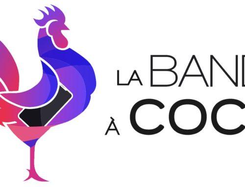 LA BANDE À COCO