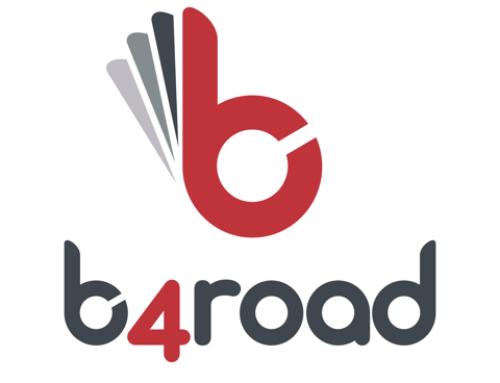 b4road