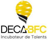 DECA-BFC Logo